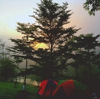 tent_00001