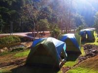 tent_00002