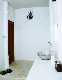 bathroom3-97-800-600-85